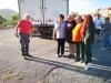 Convoy solidaridad