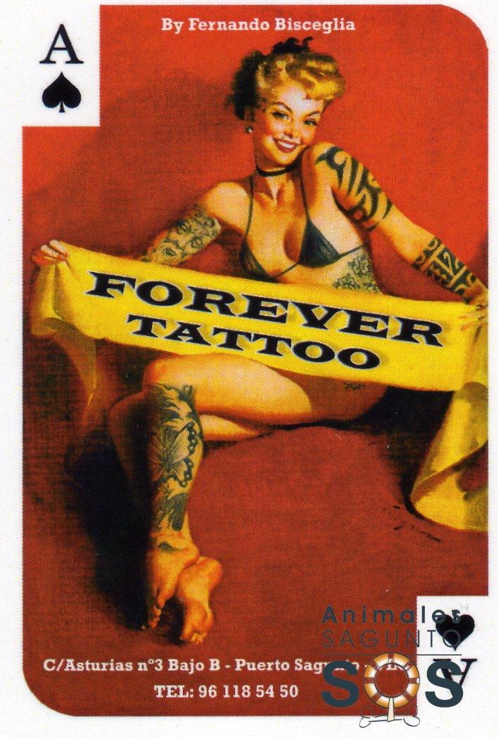 07-forever-tatoo