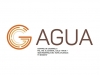 G-Agua.jpg
