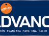 affinity-advance.png