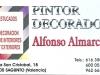 alfonso-almarcha-pintor-decorador.jpg