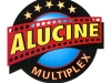 alucine-multiplex.JPG