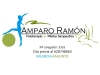 amparo-ramon-fisioteriapia-pilates-terapeutico.jpg