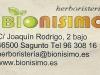 bionisimo-herboristeria.jpg