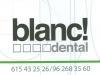 blanc-dental.jpg