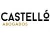 castello-abogados.jpg