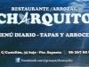 charquito-restaurante.jpg
