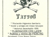 cross-bones-tatoo.jpg
