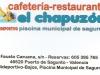 el-chapuzon.jpg
