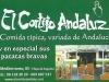 el-cortijo-andaluz-comida-tipica-andaluza.jpg