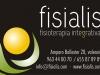 fisialis-fisioterapia-integrativa.jpg