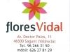 flores-vidal.jpg