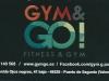 gym-and-go.jpg