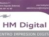 hm-digital-centro-impresion-digital.jpg