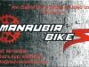 manrubia-bikes.jpg