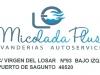 micolada-plus.jpg