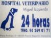 miguel-izquierdo-hospital-veterinario.jpg