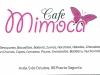mimoca-cafe.jpg