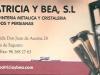 patricia-y-bea-carpinteria-metalica-y-cristaleria.jpg