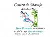 quiro-sport-thai-centro-de-masaje.jpg