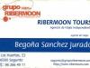 ribermoon-tours.jpg