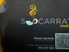 socarrat-studio.jpg