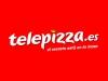 nuevo_logo_telepizza_es_claim_fondorojo_cmyk