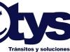 tysa-transitos-y-soluciones-aduaneras.jpg