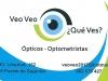 veo-veo-optica.jpg