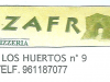 zafra-pizzeria.png
