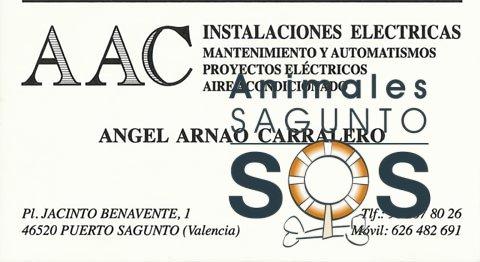 06-aac-instalaciones-electricas