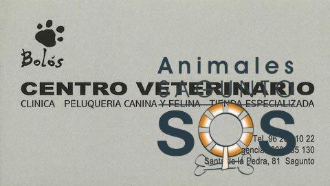 15-bolos-centro-veterinario