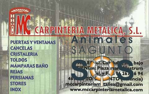 30-carpinteria-metalica-mc