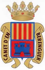 Canet_de_Berenguer-esc udo