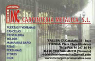 carpinteria-metalica-mc