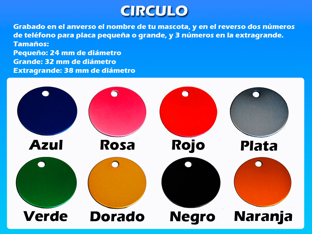 placa-identificativa-circulo