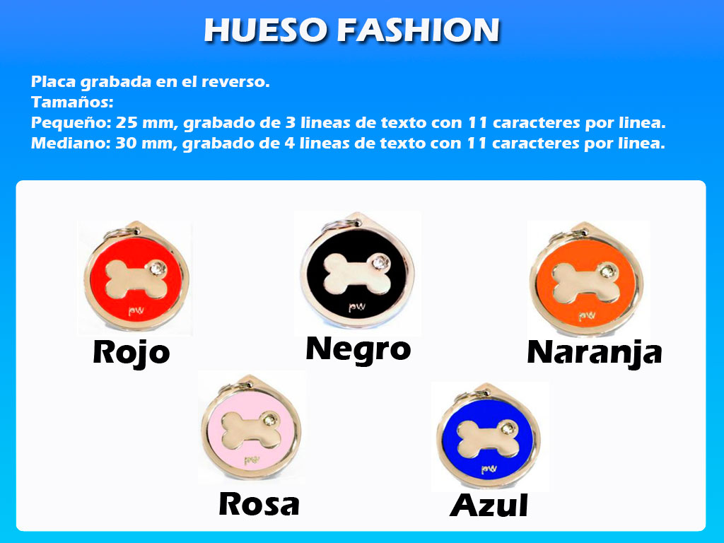 placa-identificativa-hueso-fashion