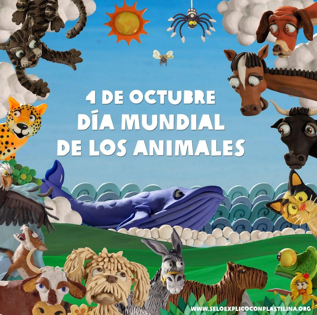 4-octubre-dia-mundial-animales