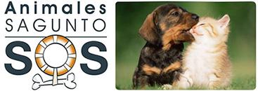 SOS Animales Sagunto
