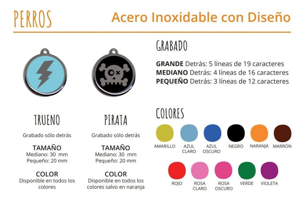 inox-dis-2