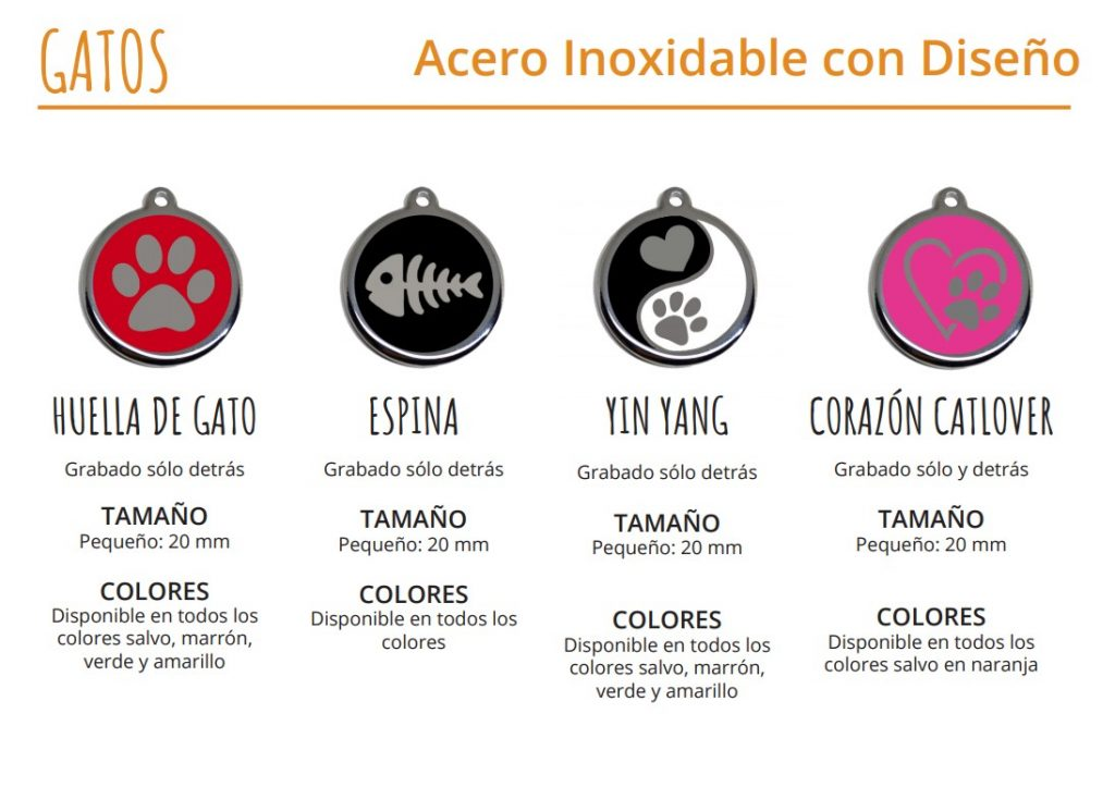 inox-diseño1