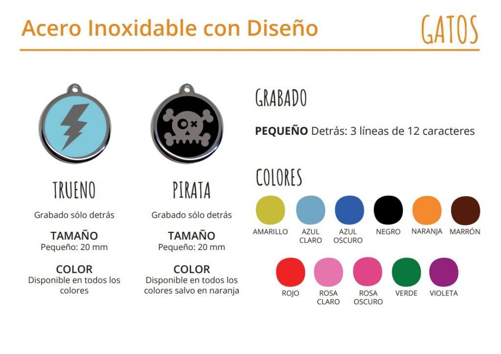 inox-diseño2