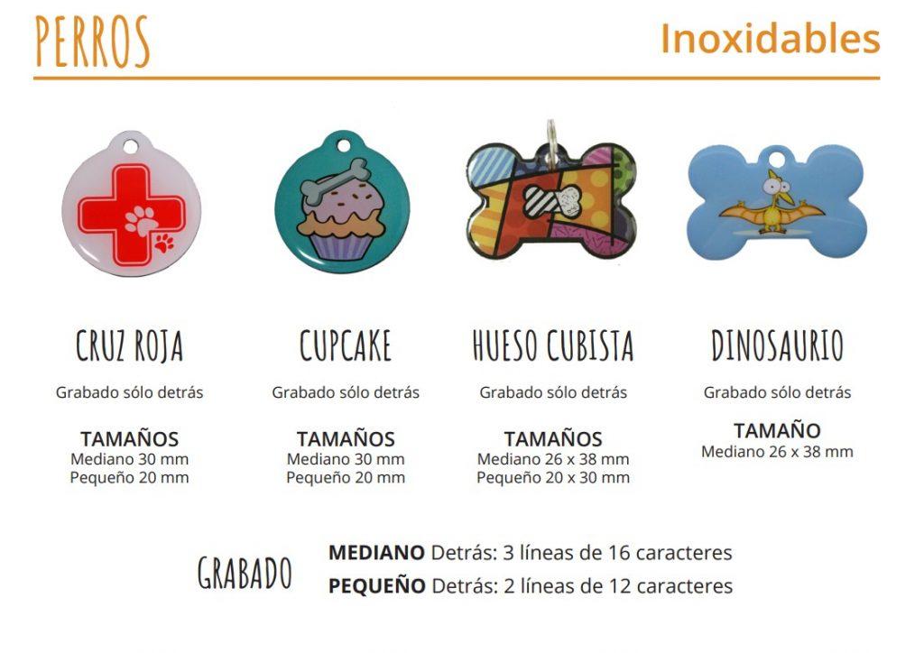 inox1